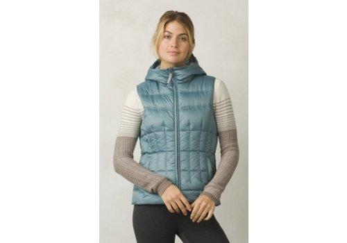 PRANA PrAna - Women's Imogen Vest