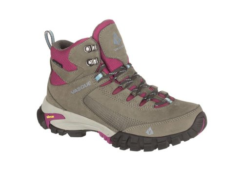 Vasque Vasque - Women's Talus Trek
