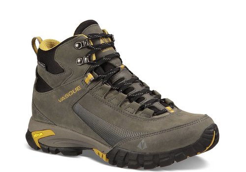 Vasque Vasque - Men's Talus Trek