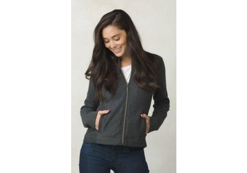 PRANA PrAna - Women's Hadley Jacket