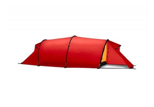Hilleberg The Tentmaker Tents at GEAR:30 Hilleberg - Kaitum 2