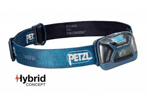 PETZL Petzl - Tikkina 150 Lumens