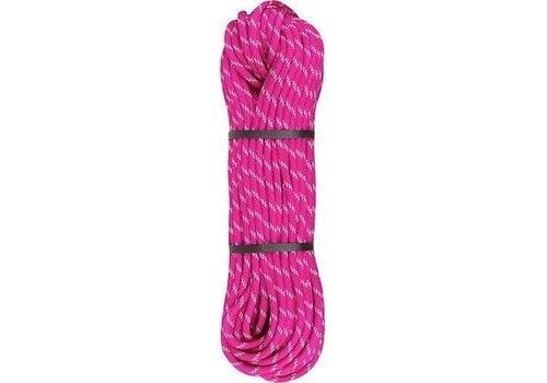 EDELRID Edelrid - Diver Lite 9.1mm, 40m, Pink