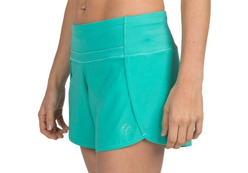 FREE FLY Free Fly - Women's Bamboo Lined Breeze Short
