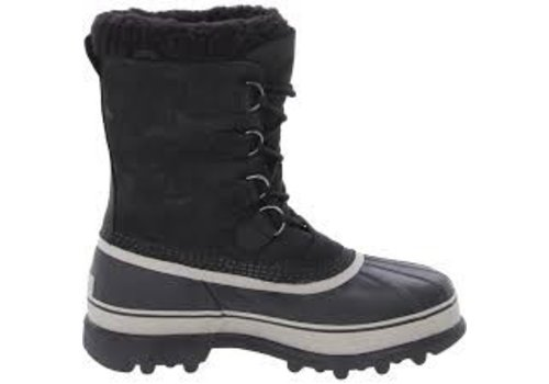 Sorel Sorel - Men's Caribou