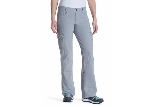 Kuhl Kuhl - Splash Roll-up Pant