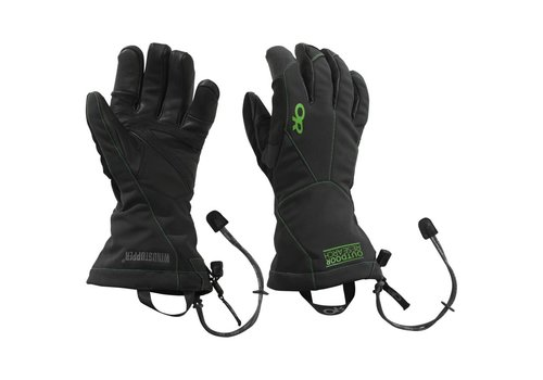 Outdoor Research Outdoor Research - Luminary Sensor Glove