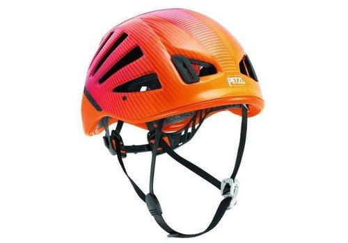 PETZL Petzl - Meteor III Helmet