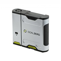 Goal Zero - Sherpa 50 Portable Recharger