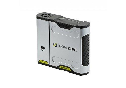 GOAL ZERO Goal Zero - Sherpa 50 Portable Recharger