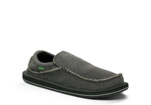 SANUK Sanuk - Men's Chiba Shoe