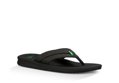 SANUK Sanuk - Men's Brumeister Sandal