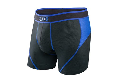 SAXX UNDERWEAR Saxx - Kinetic Boxer