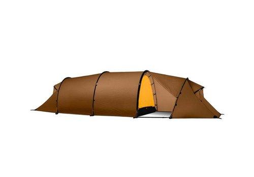 Hilleberg The Tentmaker Tents at GEAR:30 Hilleberg - Kaitum 2 GT