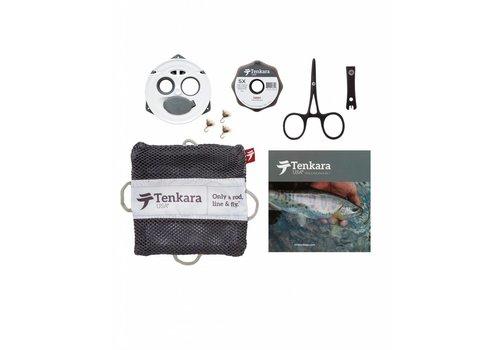 Tenkara USA Tenkara - Kit