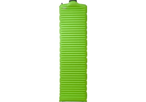 Therm-a-Rest Therm-a-rest - NeoAir All Season Sleeping Pad with Pump, Lillypad, L
