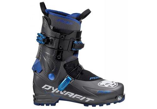 DYNAFIT Dynafit - PDG Boot