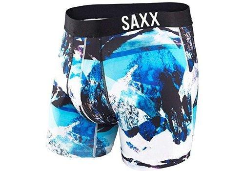 SAXX UNDERWEAR Saxx - Men's Fuse Boxer