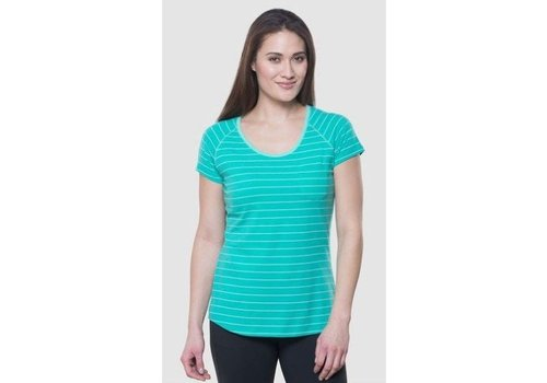Kuhl Kuhl - Women's Kyra Short Sleeve Shirt