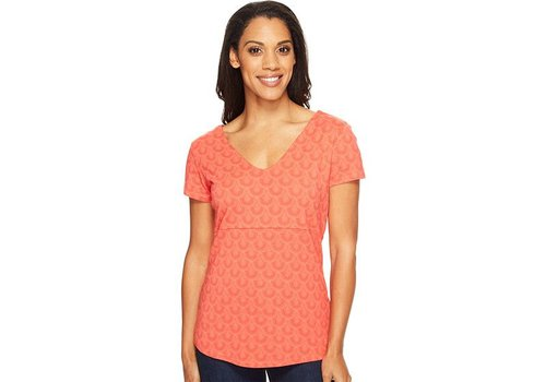 Kuhl Kuhl - Women's Adalina Short Shirt