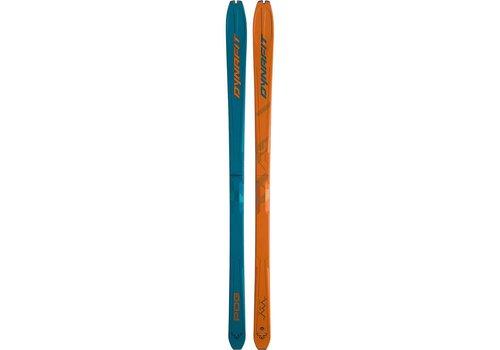 DYNAFIT Dynafit - PDG Ski 2.0 - 160