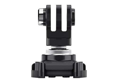 GOPRO GoPro - Ball Joint Buckle