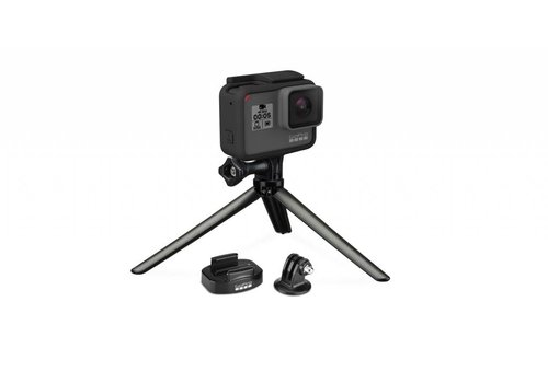 GOPRO GoPro - Tripod Mounts