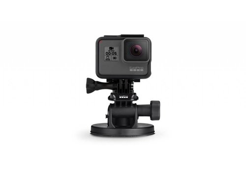 GOPRO GoPro - Suction Cup