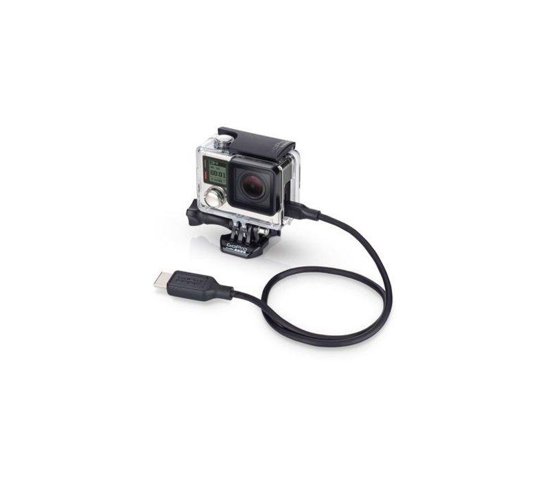 GoPro - Micro HDMI Cable