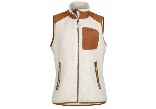 MARMOT Marmot - Women's Wiley Vest
