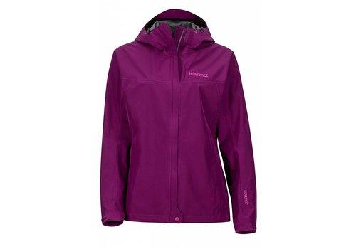 MARMOT Marmot - Women's Minimalist Jacket