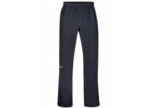 MARMOT Marmot - Men's Essence Pants