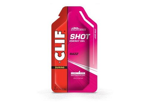 CLIF BAR Clif Bar - Clif Shot Energy Gel
