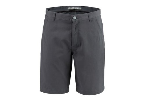 ICEBREAKER Icebreaker - Men's Escape Short