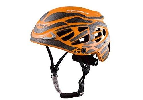 CAMP CAMP - Speed Helmet, Orange
