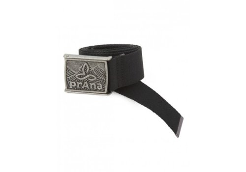 PRANA PrAna - Men's Union Belt