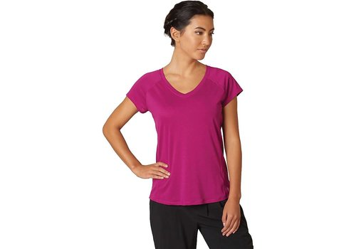 PRANA PrAna - Women's Lattice Top