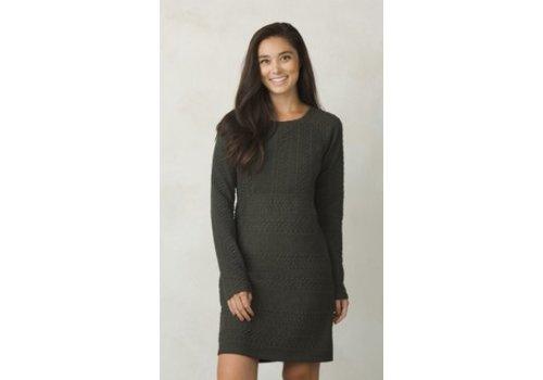 PRANA PrAna - Women's Macee Dress