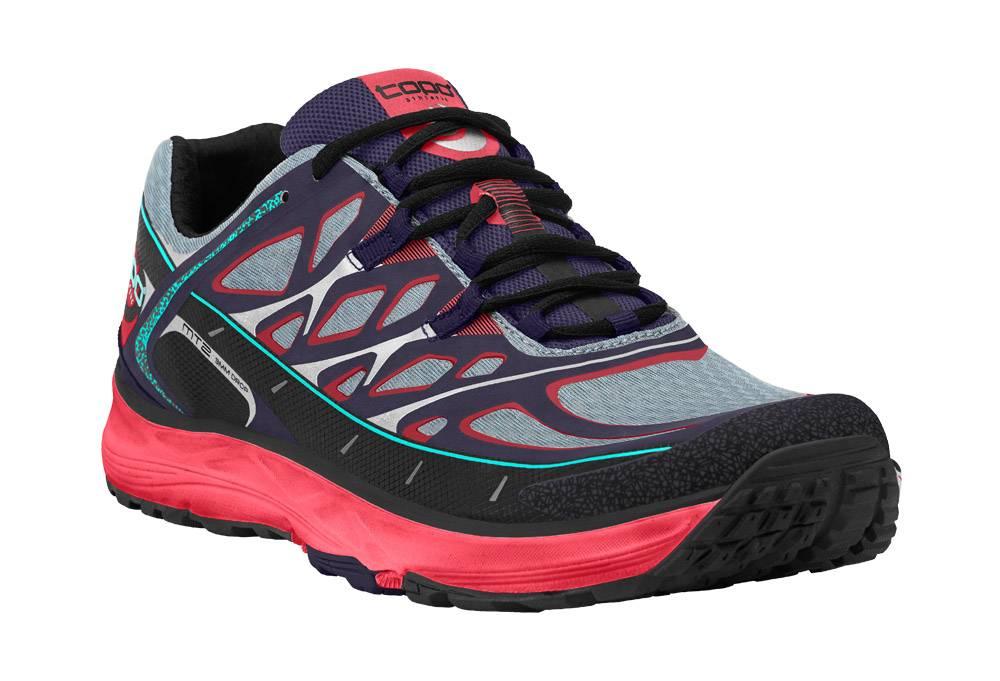Hoka Running Shoes Salt Lake City