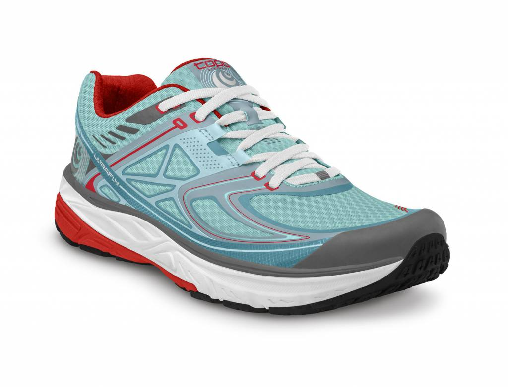 Slc Running Shoes