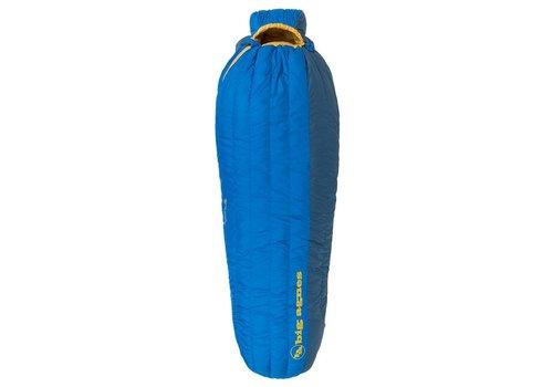 Big Agnes - Lost Ranger 15° Sleeping Bag