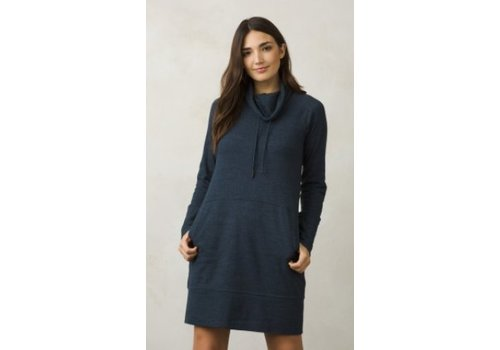 PRANA PrAna - Ellis Popover Dress