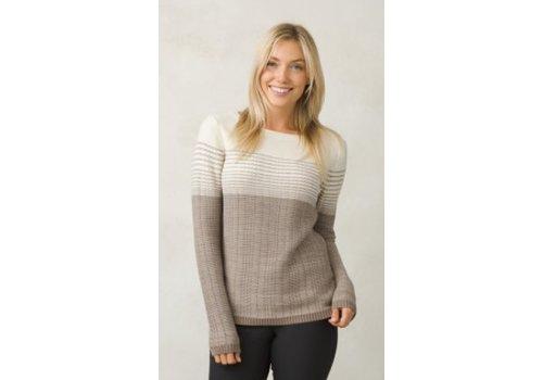 PRANA PrAna - Women's Mallorey Sweater