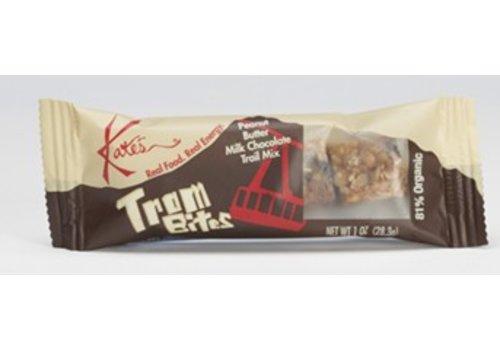 KATE'S REAL FOOD Kate's Real Food - Tram Bites