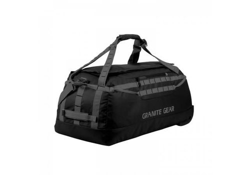 "Granite Gear - 36"" Packable Duffel"