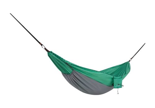 Therm-a-Rest Therm-A-Rest - Slacker Hammock Warmer