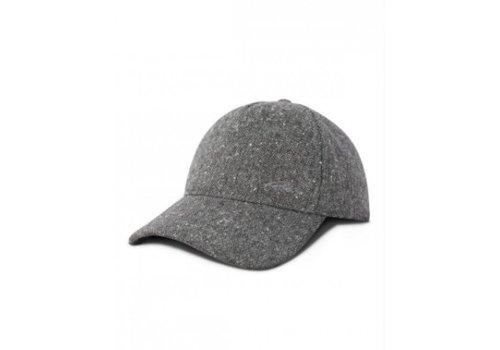 PRANA PrAna - Kolby Ball Cap