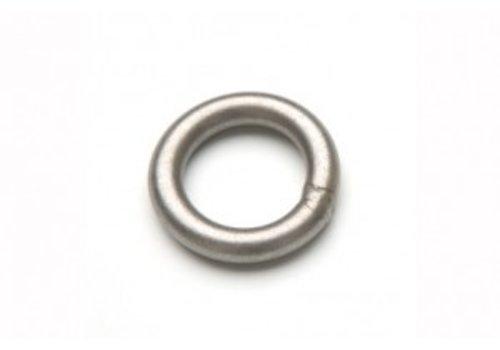 FIXE Fixe - Rappel Ring SS