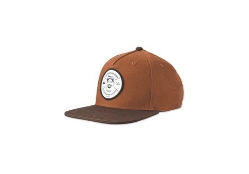 PRANA PrAna - Brylan Ball Cap