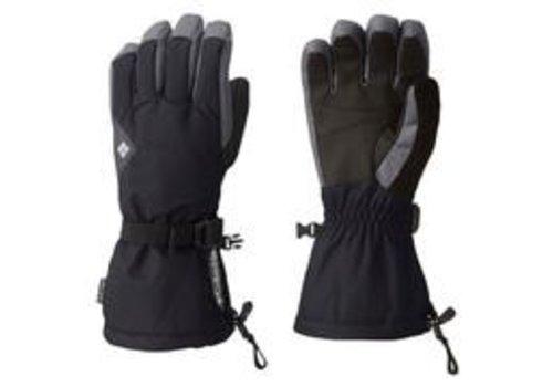 Columbia Columbia - Whirlibird Short Glove
